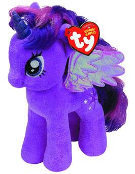 Twilight Sparkle lila - Pegasus My little Pony