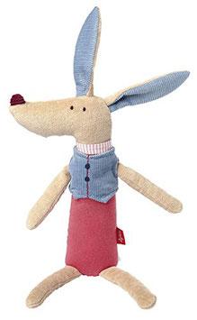 Spielfigur Greifling - Hase