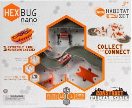 Hexbug Nano Contruct Habitat Set