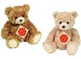 Teddy - 2-farbig sortiert  - 20cm