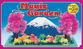 Wundergarten - Magic garden