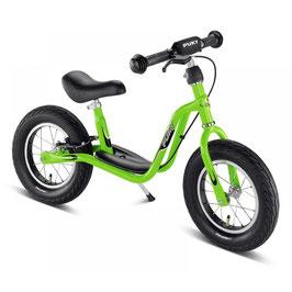 Laufrad XL - Kiwi mit Bremse