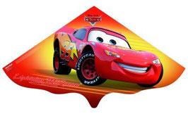 Drachen Cars