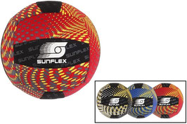 Sure Catch Ball Set im Netz - 'Splash'