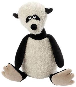 Panda groß - Ach Goood