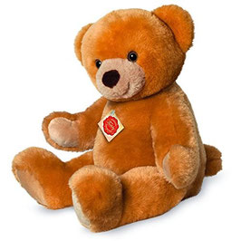 Teddy - 46cm