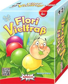Flori Vielfraß