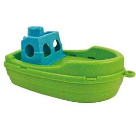 Fischkutter - Boot