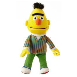 Plüschfigur Bert - 28cm