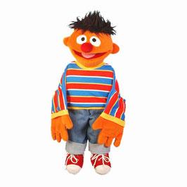 Mini Ernie 35 cm