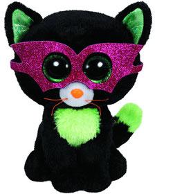 Jinxy Katze 15 cm
