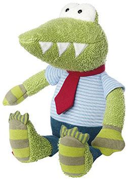 Krokodil  - Sweety