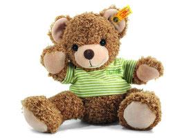 Knuffi Teddy 28cm