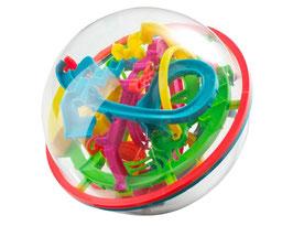 Addict -A - Ball - groß 20cm
