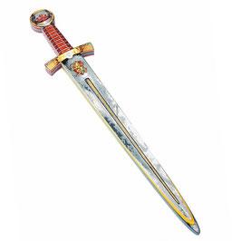 Schwert Lionheart Premium soft