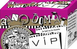 Anno Domini / VIP