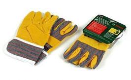 Bosch Handschuhe für Kinderhände