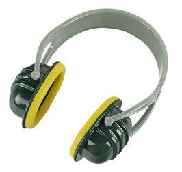Ohrenschützer Bosch