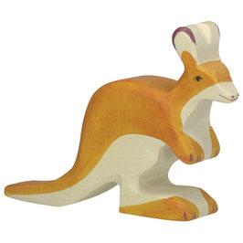 Känguru - klein