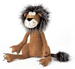 Löwe - Metusa Leo