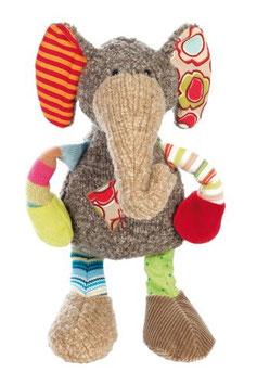 Elefant Sweety