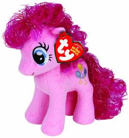 Pinkie Pie - 15cm - My little Pony, rosa