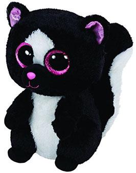 Flora Stinktier Skunk  15 cm