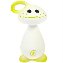 Sophies Freund Gnon - Sophie la girafe