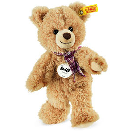 Lotta Teddy - 24cm  beige Teddybär