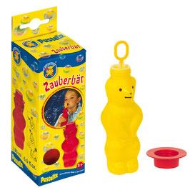 Pustefix Zauberbär
