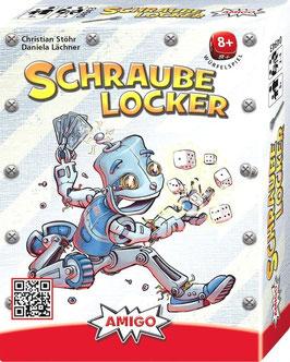 Schraube Locker