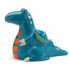 Sparschwein Dinosaurier
