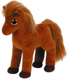 Gallops Pferd 15 cm