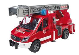 Feuerwehr  LKW