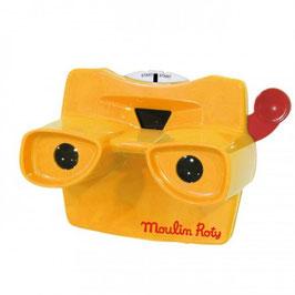 Kamera 3D Viewer