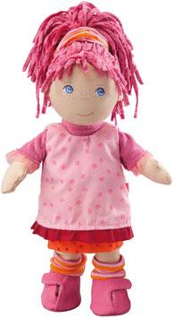 Puppe Lilli -Größe: ca. 30 cm.