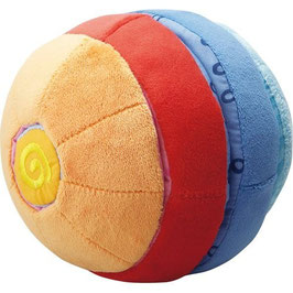 Stapelball Allegro