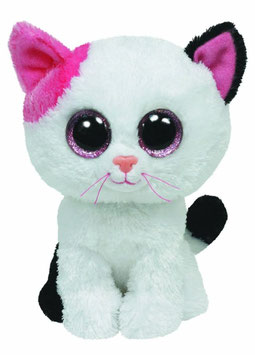 Katze Muffin - 15 cm