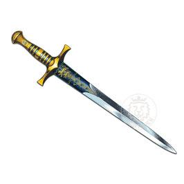 Schwert - 3 Löwen