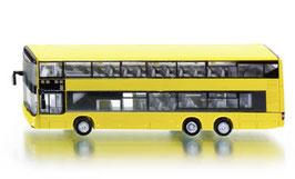 MAN Doppelstock Linienbus  1:87