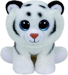Tundra Tiger - weiß 15 cm