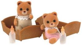 Marmeladenbären Baby Set