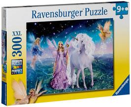 Magisches Einhorn - Puzzle 300 Teile