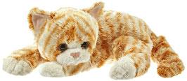 Cobbler Katze 33cm