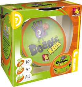 Dobble Kids Junior