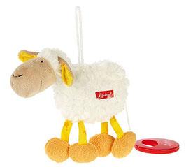 Spieluhr - Schaf