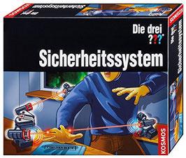 Sicherheitssystem