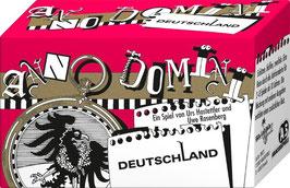 Anno Domini / Deutschland