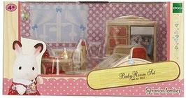 Babyzimmer Set