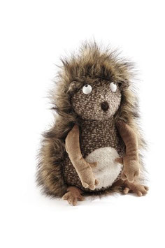 Igel - Cool and Curios